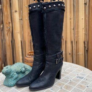 Apepazza Boots
